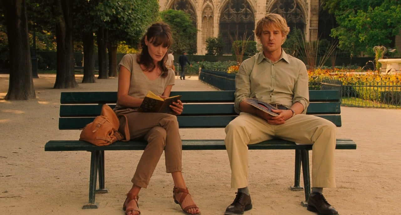 midnight in paris full movie online free viooz